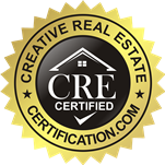 Creative_Real_Estate_Certification_Header